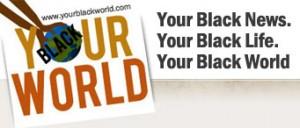 YouBlackWorld-Logo